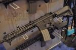 Knights-Armament-KAC-SR16_CQB-airsoft-rifle_thumb