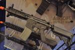 Knights-Armament_SR16_CQB_airsoft_rifle_thumb