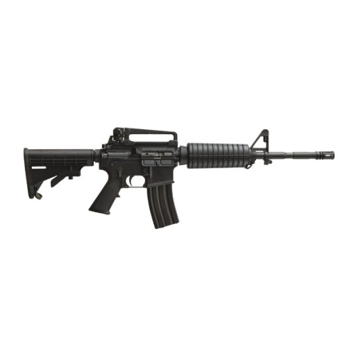 RS M4A1 Airsoft Rifle