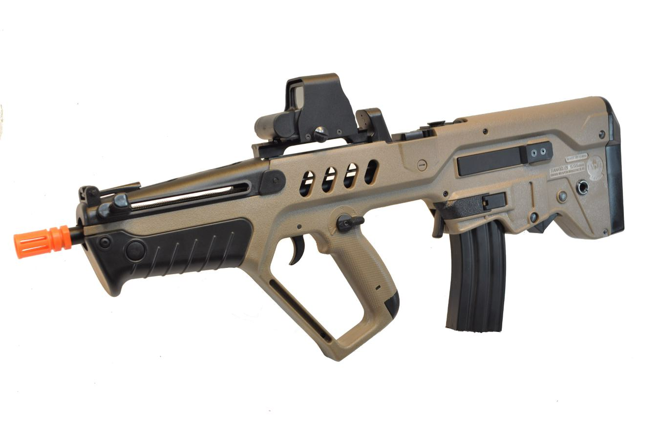 tar21_st_tavor_airsoft_gun_eotech_scope.