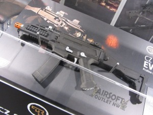 ASG_Scorpion_Evo_A3_electric_airsoft_gun