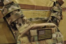 Condor_Multicam_Cyclone_Plate_Carrier