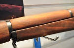 GG_M1_Garand_Real_Wood_airsoft_Rifle