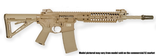 KWA_LWRC_M6-IC_KWA_LM4_Airsoft_Training_Rifle