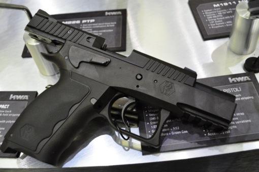 KWA_Sphinx_PTP_Full_Metal_Airsoft_Gun
