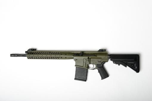 LWRC_REPR_308_Rifle_KWA_LM4