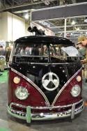 Magpul_VW_Bus_Magpul_Van_wagon