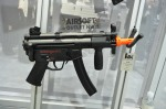 Umarex_MP5K_PDW_Competition_Sportline_MP5_Airsoft_Gun