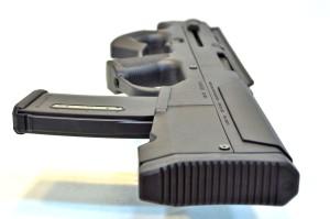 Magpul_PTS_PDR-C_Airsoft_Gun