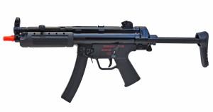 HK_MP5_A5_Umarex_VFC_3_Round_Burst_MP5A5_Airsoft_Gun