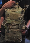 Condor_Hydro_Harness_Multicam_Chest_Rig_Hydration