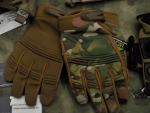 Condor_New_Touchscreen_Gloves
