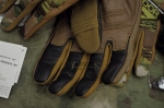 Condor_Touchscreen_Gloves