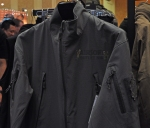 Condor_Vapor_Ultralight_PCU_Coat
