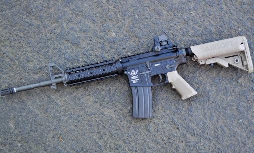 Bolt_Airsoft_BSS_M4A1_SOPMOD_Airsoft_Gun