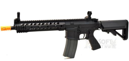 Apex_R5_M10_Full_Metal_Airsoft_Gun