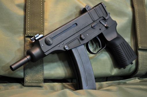 KWA_GBB_Skorpion_Airsoft_Gun_kz_61