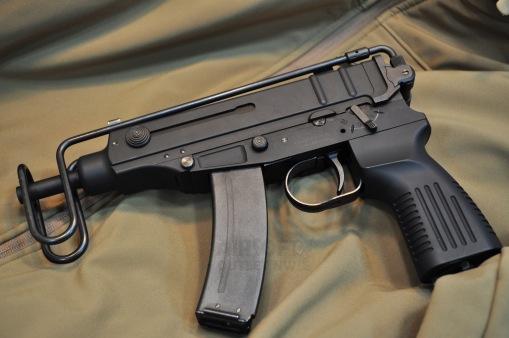 KWA_vz_61_Skorpion_GBB_Airsoft_Gun